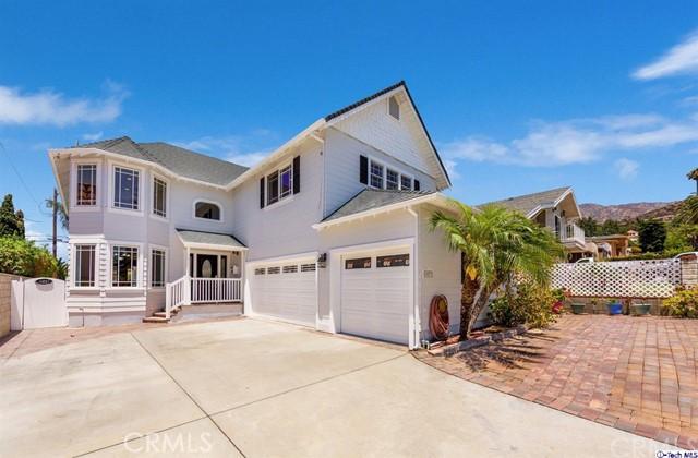 1037 E Orange Grove Avenue, Burbank, CA 91501