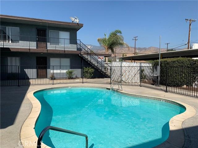 1483 E Lynwood Drive, San Bernardino, CA 92404