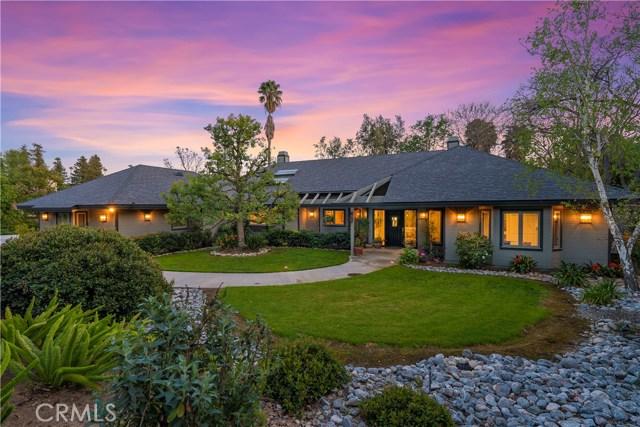 2791 Rumsey Drive, Riverside, CA 92506