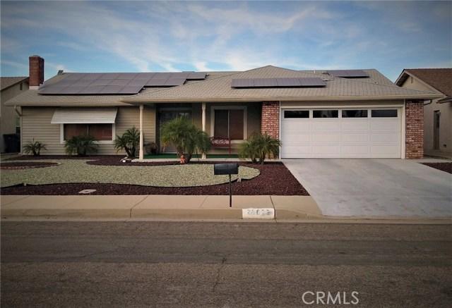 26622 Jaelene Street, Sun City, CA 92586