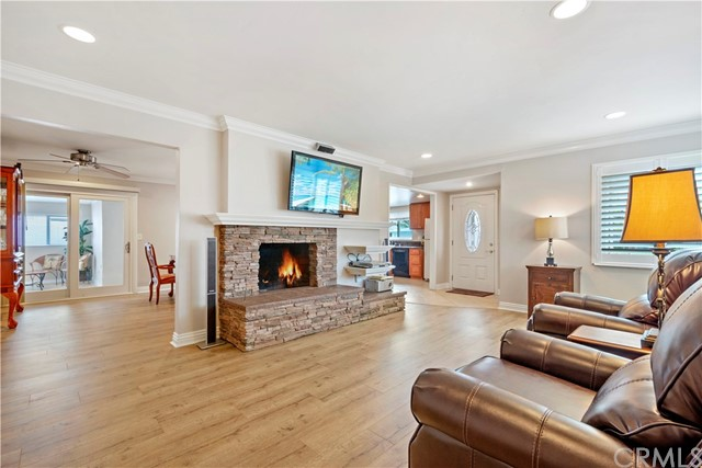 2507  Bowdoin Place, Costa Mesa, California