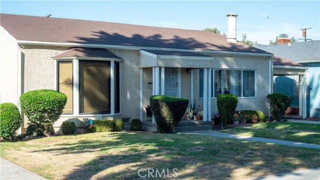 3643 Cedar Avenue, Lynwood, CA 90262