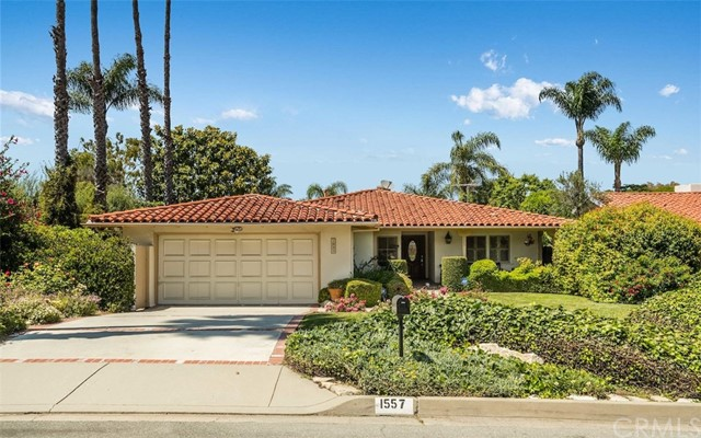 1557 Granvia Altamira, Palos Verdes Estates, CA 90274 Photo