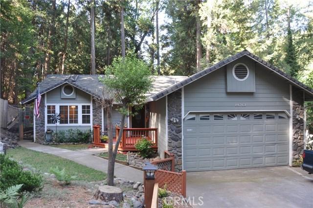 14763 Masterson Way, Magalia, CA 95954