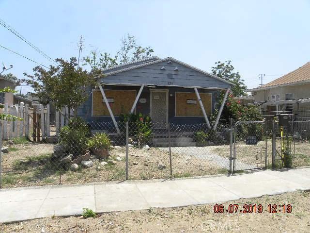 924 Clay Street, Redlands, CA 92374