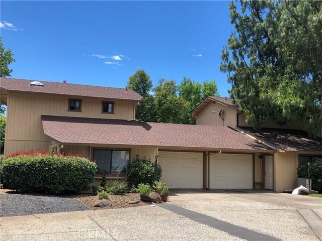 2805 Morseman Avenue, Chico, CA 95973
