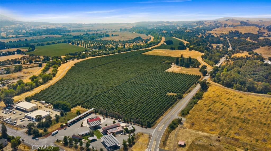 Photo of 9160 California 29, Upper Lake, CA 95485