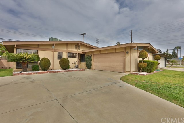 16143 Richvale Drive, Whittier, CA 90604