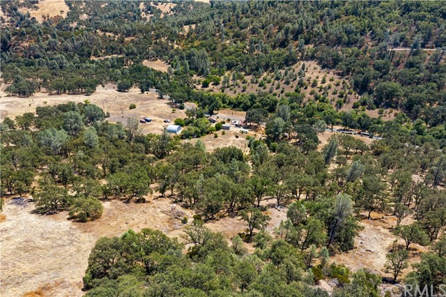 10925 Seigler Canyon Rd, Lower Lake, CA 95457 Photo 34