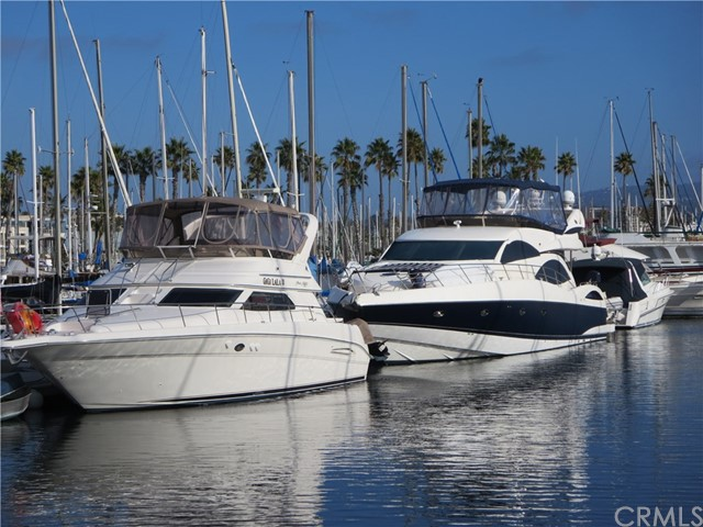 508 Francisca Avenue, Redondo Beach, California 90277, 3 Bedrooms Bedrooms, ,2 BathroomsBathrooms,For Sale,Francisca,PV20069491