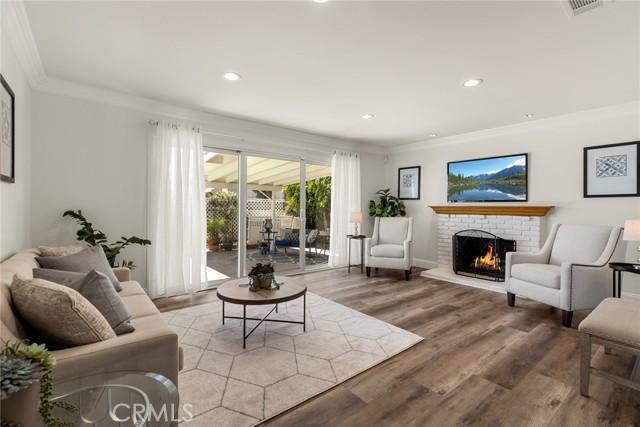 419 S Hastings Avenue Fullerton, CA 92833