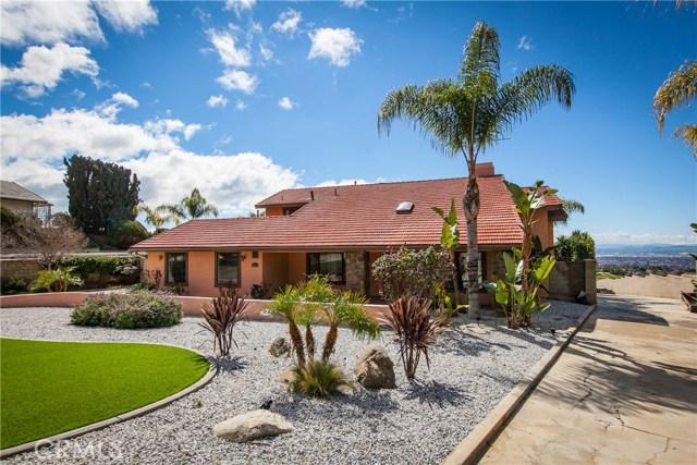 25925 Fran Lou Drive, Moreno Valley, CA 92557