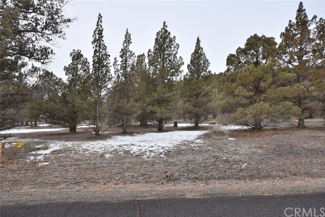 0 Lot 73 Glacier View Drive, Weed, CA 96094