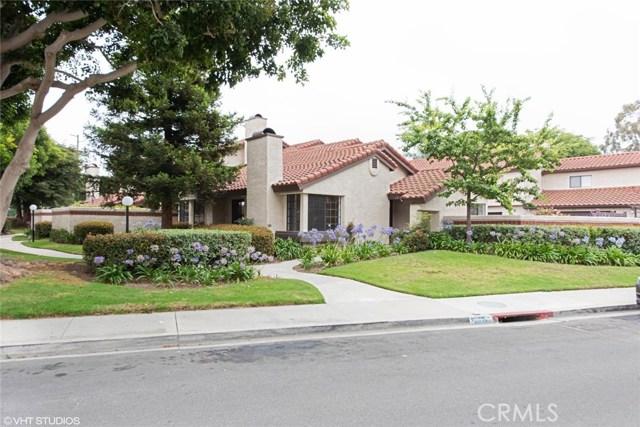 425 Las Palomas Drive, Port Hueneme, CA 93041