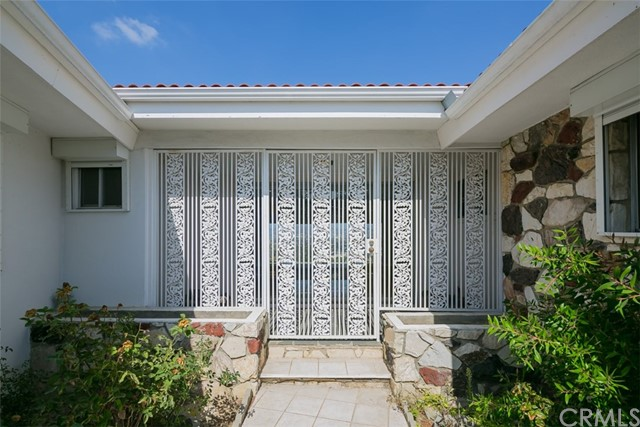 4149 Don Jose Drive, Los Angeles, CA 90008