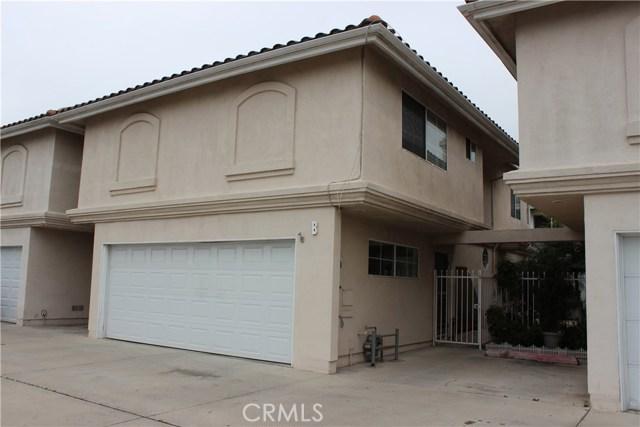 426  Victoria Street, Costa Mesa, California