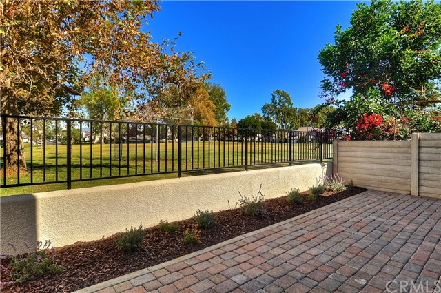 53 Havenwood 15, Irvine, CA 92614