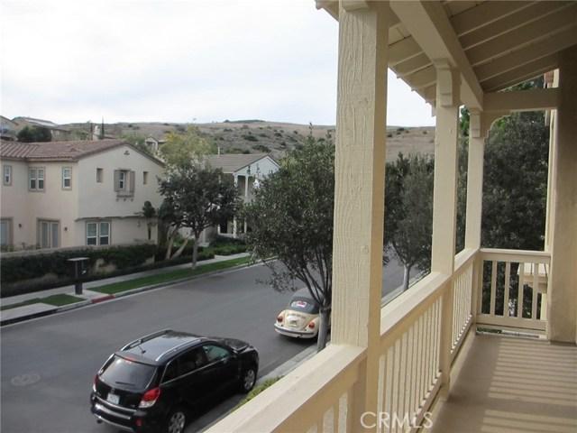 82 Canopy, Irvine, CA 92603 Photo 14