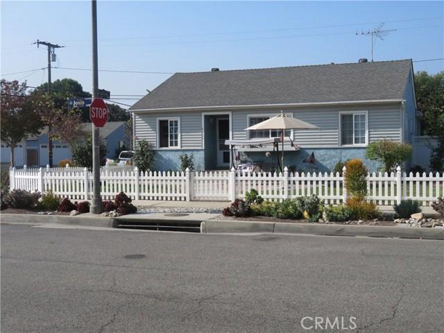 4303 Josie Avenue, Lakewood, CA 90713