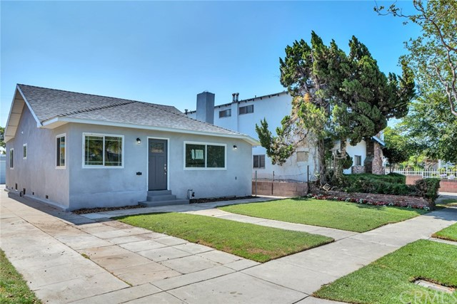 8146 Garden View Avenue, South Gate, CA 90280