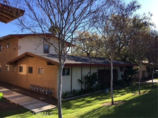 893 Rimpau Avenue, Corona, CA 92879