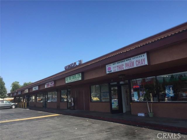 5110 Westminster Ave 1, Santa Ana, CA 92703