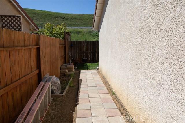 1907 San Buenaventura Wy, San Miguel, CA 93451 Photo 38