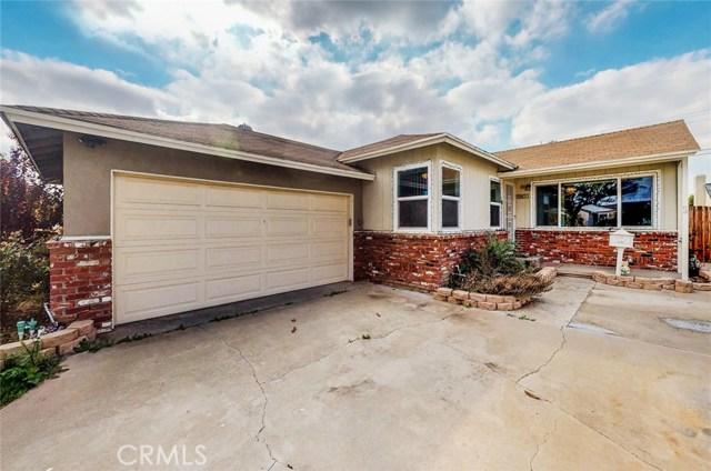 11803 Wilkie Avenue, Hawthorne, CA 90250