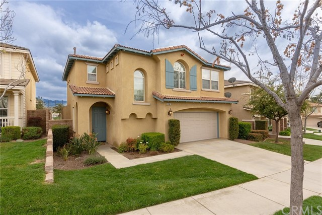 33387 Wallace Way, Yucaipa, CA 92399