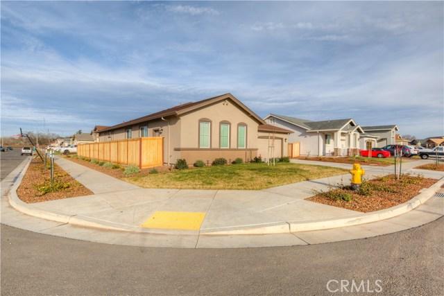 3301 Rogue River Drive, Chico, CA 95973
