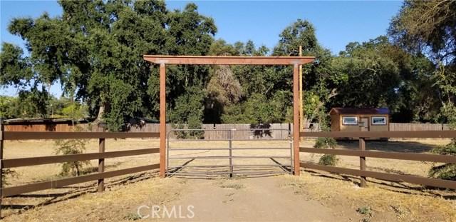 1 Josie St, Los Molinos, CA 96055