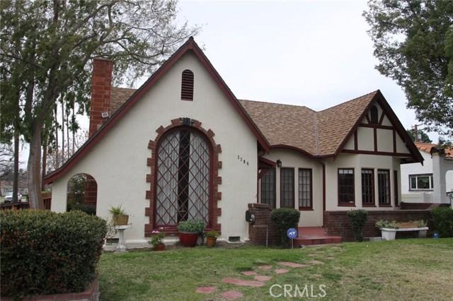 3304 Genevieve Street, San Bernardino, CA 92405