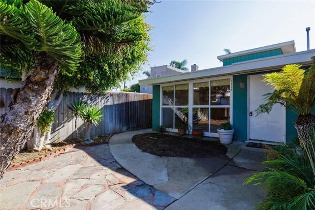 1128 Cornwall Lane, Ventura, CA 93001