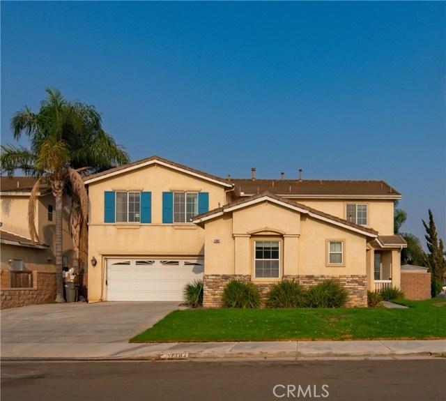 Photo of 7182 Paddlewheel Drive, Eastvale, CA 91752