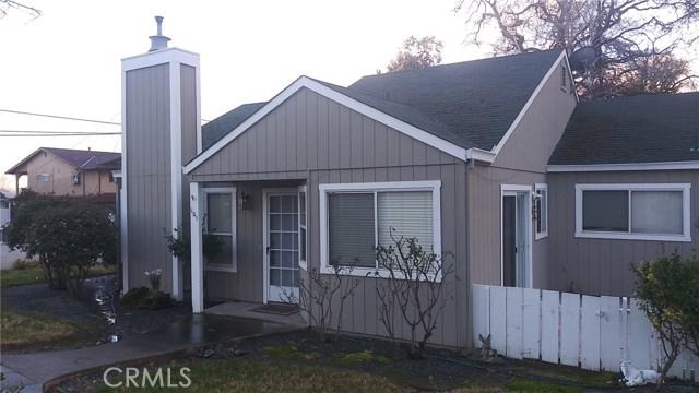 101 Marina Drive S, Lakeport, CA 95453