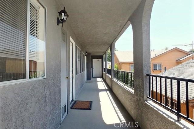 1200 Ohio Avenue 3, Long Beach, CA 90804