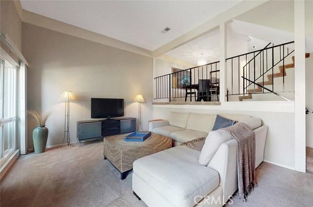 2100 W Palmyra Avenue 1, Orange, CA 92868