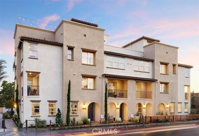 575 Motif Street, Anaheim, CA 92805
