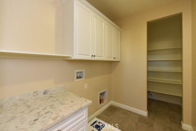 218 Wicker, Irvine, CA 92618 Photo 22