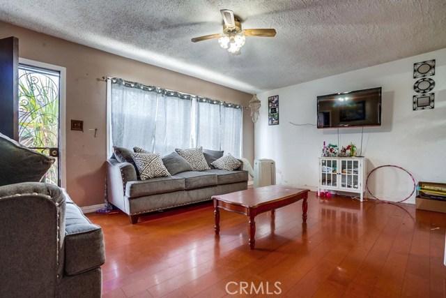 3552 Whiteside Street, City Terrace, CA 90063