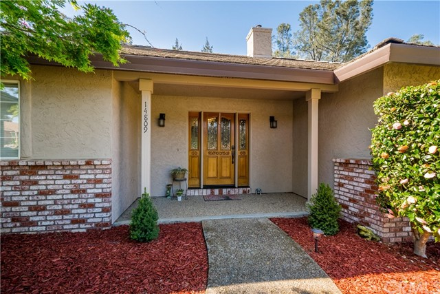 14809 Eagle Ridge Dr, Forest Ranch, CA 95942 Photo 2