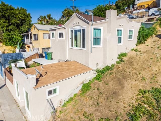 4202 City Terrace Dr, City Terrace, CA 90063 Photo 3