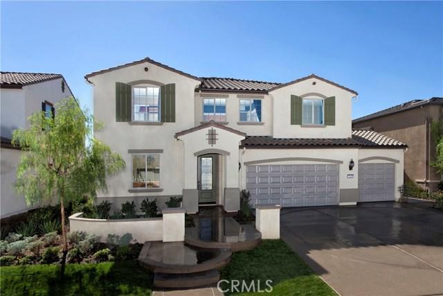 1073 Regala Street, Perris, CA 92571