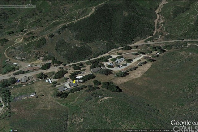 31000 Hasley Canyon Road, Castaic, CA 91384