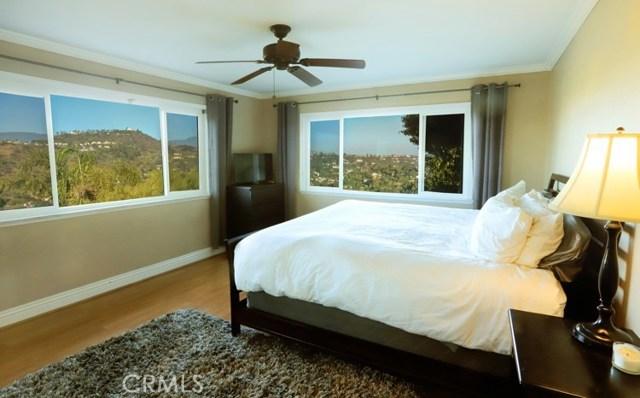 12462 Vista Panorama, North Tustin, CA 92705