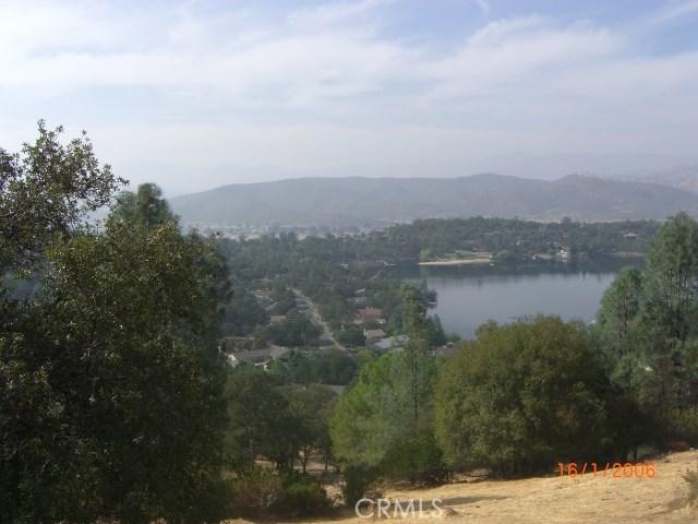 17196 Greenridge Rd, Hidden Valley Lake, CA 95467 Photo 49