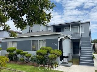 2224 Delaware Avenue, Santa Monica, CA 90404