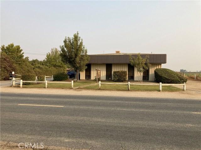 11266 Avenue 264, Visalia, CA 93277 Photo 2