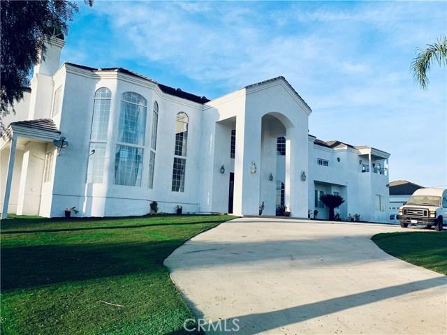 18840 Avenue D, Perris, CA 92570
