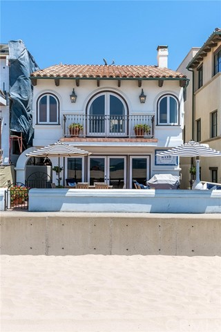 2115 The Strand, Hermosa Beach, CA 90254